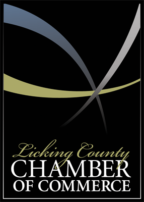 Licking County Chamber of Commerce