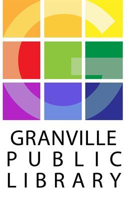 Granville Public Library Assoc
