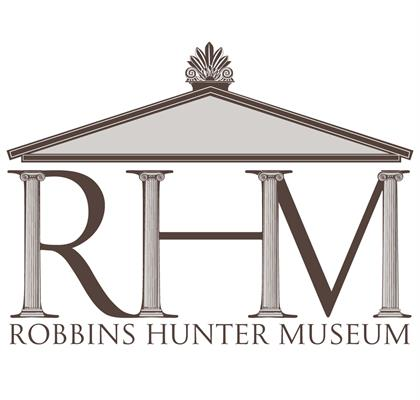 Robbins Hunter Museum