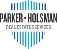 Parker-Holsman