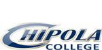 Chipola College