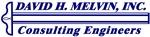 David H. Melvin, Inc.