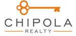 Chipola Realty