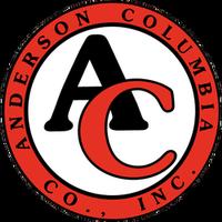 Anderson Columbia