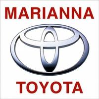 Marianna Toyota