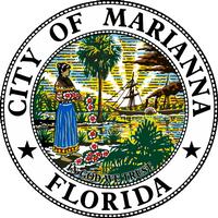 Marianna, The City of