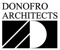 Donofro Architects