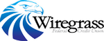 Wiregrass Federal Credit Union