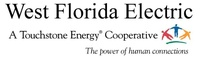 West Florida Electric