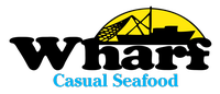 The Wharf Casual Seafood