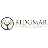Ribbon Cutting: Ridgmar Medical Lodge
