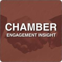 Chamber Engagement Insight