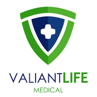 Ribbon Cutting: Valiant Life Medical