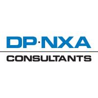 Ribbon Cutting: DP Engineering LTD. CO. / DP-NXA Consultants LLC