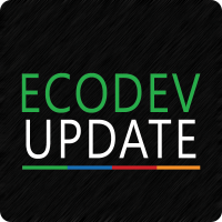 Economic Development Update 6/19/19 SOLD OUT