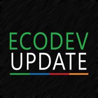 Economic Development Update 6/19/19
