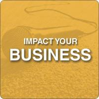 Impact Your Business 4/2/19 Luncheon - Sold Out