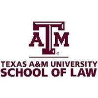 Ribbon Cutting: Texas A&M University School of Law