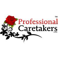 Ribbon Cutting: Professional Caretakers, In Home Private Care