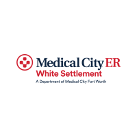 Ribbon Cutting: Medical City ER White Settlement