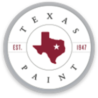 Ribbon Cutting: Texas Paint