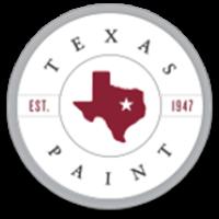 Ribbon Cutting: Texas Paint