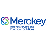 Ribbon Cutting: Merakey