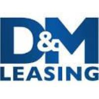 Ribbon Cutting: D&M Leasing