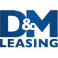 Ribbon Cutting: D&M Leasing