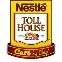 Ribbon Cutting: Nestle Toll House Cafe by Chip
