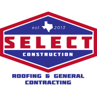 Ribbon Cutting: Select Construction