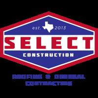 Ribbon Cutting: Select Construction