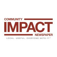 Ribbon Cutting: Community Impact Newspaper