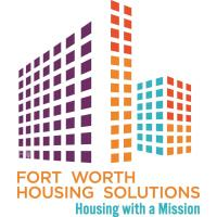 Ribbon Cutting: Fort Worth Housing Solutions - Campus Apartments
