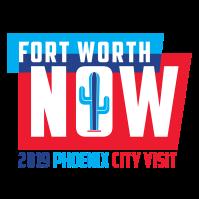 City Visit 2019: Phoenix