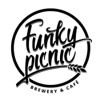 Ribbon Cutting: Funky Picnic Brewery & Cafe'