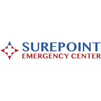 Ribbon Cutting: Surepoint Emergency Center Chisholm Trail