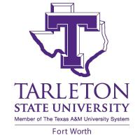 Ribbon Cutting: Tarleton State University