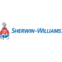 Ribbon Cutting: Sherwin-Williams