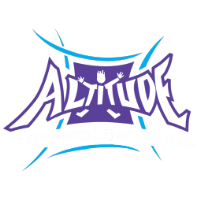 Ribbon Cutting: Altitude Trampoline Park Fort Worth at Cityview
