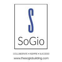 Ribbon Cutting: SoGio Investments, LLC (North Area Council)