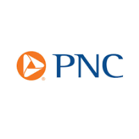 Ribbon Cutting: PNC Bank