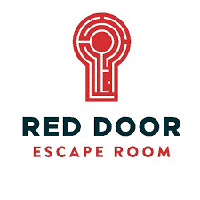 Ribbon Cutting: Red Door Escape Room