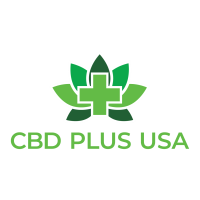 Ribbon Cutting: CBD Plus USA