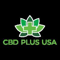 Ribbon Cutting: CBD Plus USA