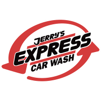 Ribbon Cutting: Jerry's Express Car Wash - Basswood