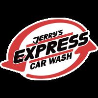 Ribbon Cutting: Jerry's Express Car Wash - Basswood