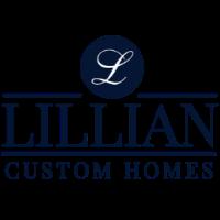 Ribbon Cutting: Lillian Custom Homes