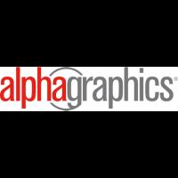 Ribbon Cutting: AlphaGraphics Fort Worth