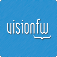 Vision FW: Table of 10 Mentoring Lunch - SOLD OUT
